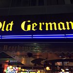 Photo of Old German Beerhouse