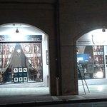 Photo of Delices du Caire