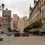 Photo of Rynek