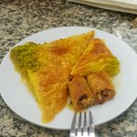 Photo of Jaffar Sweets