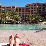 Villa del Palmar Beach Resort & Spa at The Islands of Loreto Photo