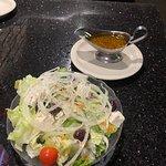 Anastasia's Restaurantの写真