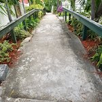 Billede af 99 Steps
