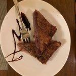 Photo of Restaurant  PapaJoe