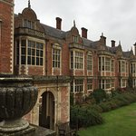 Foto di Blickling Estate