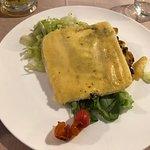 Photo of Restaurant Pragser Wildsee