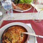 Foto de Restaurante Manolo