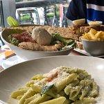 Photo of Cafe Gazebo