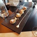 Photo de Union Restaurant