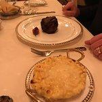 Foto de Bohanan's Prime Steak and Seafood