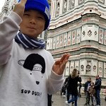 Фотография Ciao Florence Tours and Travels