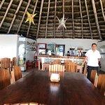 Foto de Casa Cenote