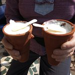 Photo of Special Lassi Wala