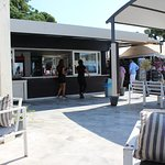 Photo of Cafe Kanoni