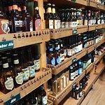 BeerBazaar의 사진