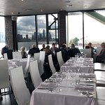 Foto de Waterside Restaurant & Catering