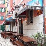 Photo of Veli Joze