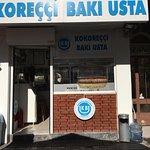 Photo of Kokorecci Baki Usta