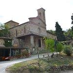 Fotografija – Chiesa di San Miniato