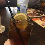 Hornbill restaurant and cafeの写真