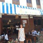 Ma Shaa Allah Cafe' Foto