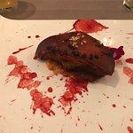 Bild från Restaurante Alexso