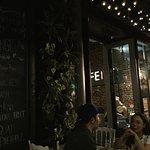 Photo de Cafe 21