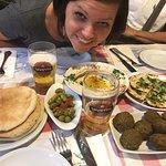 תמונה של Avi's Restaurant