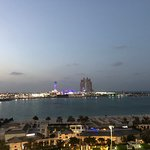 Photo of Azura Panoramic Lounge