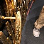 Ping Golf Factory Tour의 사진