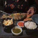 Photo de Banthai Seafood