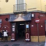 ภาพถ่ายของ Bar Las Banderillas