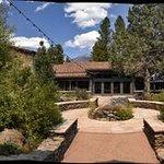 ภาพถ่ายของ Museum of Northern Arizona