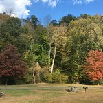 Photo de Kent Falls State Park