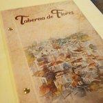 Photo of Taberna de Flores