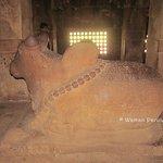 Lad Khan Templeの写真