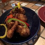 Photo de Cafe Sol Mexican Grill and Margarita Bar