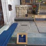 Фотография Shakespeare's Grave