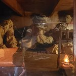 Dobbin House Tavernの写真
