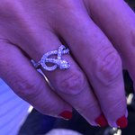 Photo of Infinity Jewelers