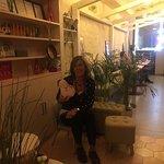 Photo of Chez Ajia