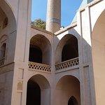 Sheikh Abdolsamad Mosque Foto