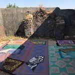 Фотография Гробница Наби Айюб (Гробница пророка Иова)