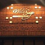Wild Sage American Bistro照片