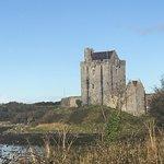 Foto de Dungaire Castle