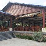 Photo of Nha hang Quyết Thắng Dốc Lết