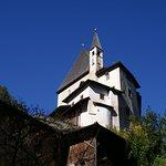 Фотография Santuario di San Romedio