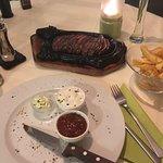 Zdjęcie Restaurant Adriana