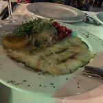 Foto van Arma Restaurant
