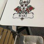Foto di Cafe Mendez